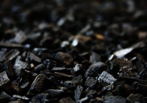 materiaal koolstof