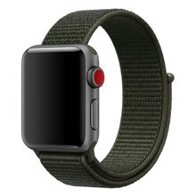 apple watch se bandjes